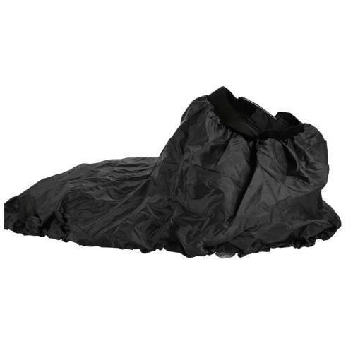 Adjustable Nylon Spray Skirt Cover Sport
