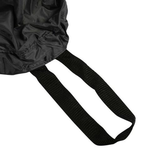 Adjustable Waterproof Nylon Kayak Spray Sport