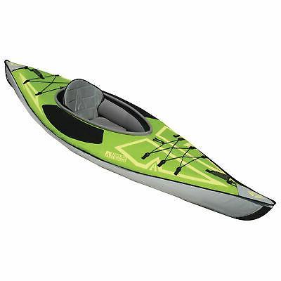 Advanced Elements AdvancedFrame Ultralite Inflatable Kayak