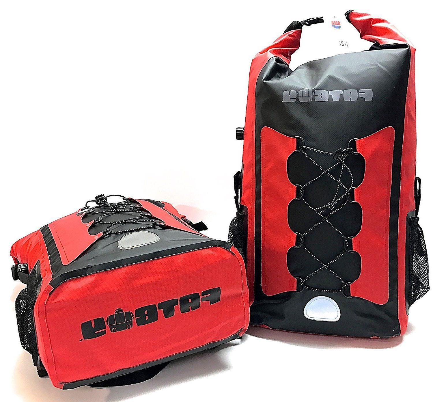 Fatboy Cooler Bag Waterproof