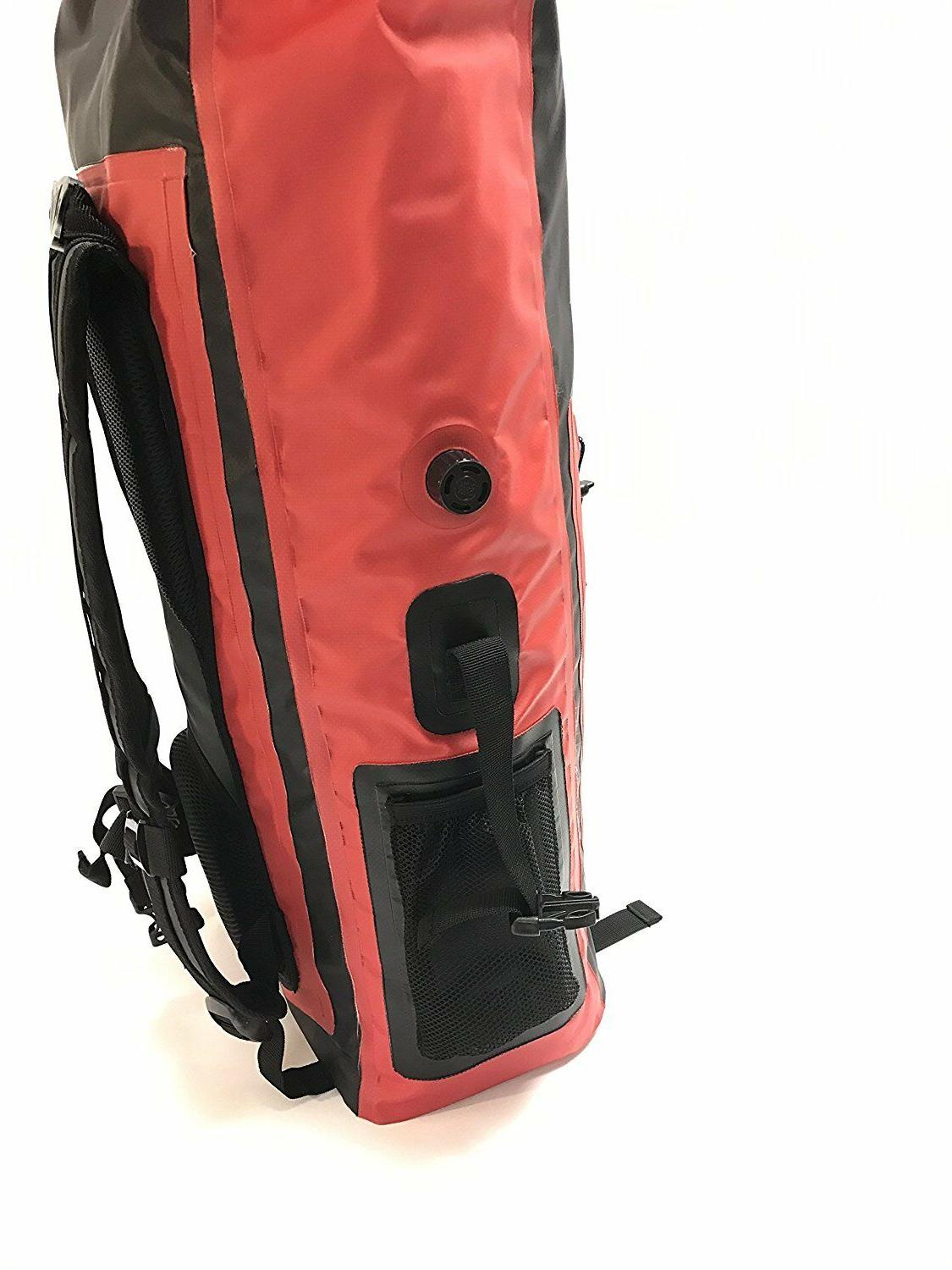 Fatboy Backpack Bag Kayaking, Canoeing