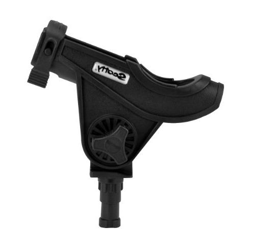 SCOTTY BAITCASTER/SPINNING ROD WITHOUT MOUNT