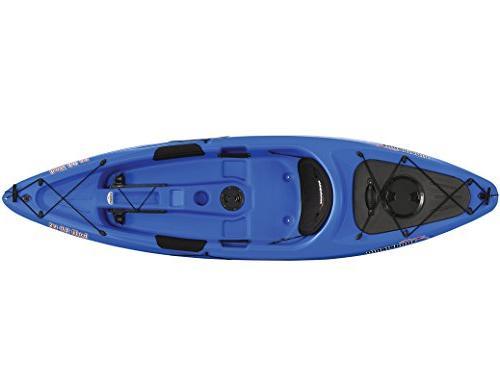 SUNDOLPHIN Sun SS Kayak