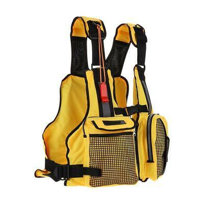 Adults Life Vest For