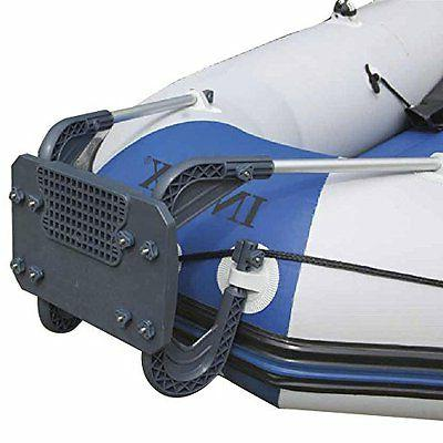 Boat Intex Motor for Inflatable