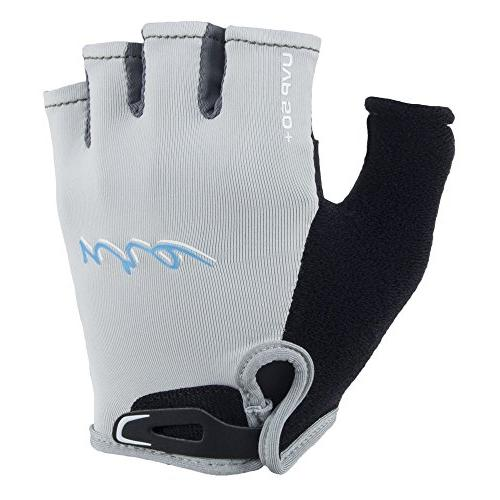 boaters glove