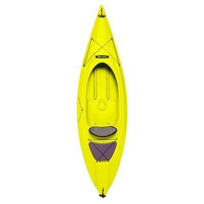 boyd sit inside kayak