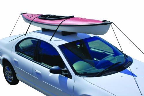 attwood Car-Top