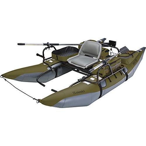 Classic Accessories Colorado Pontoon