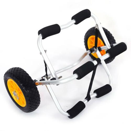 Carrier Dolly Trolley Cart
