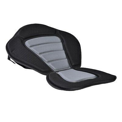 Padded Kayak Fishing Boat SUPs Chair