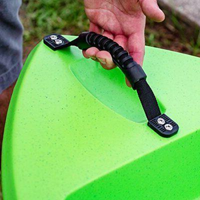 Durable Fits Ocean Lifetime Emotion Kayaks