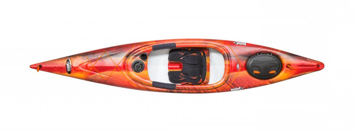 Pelican Escape Kayak