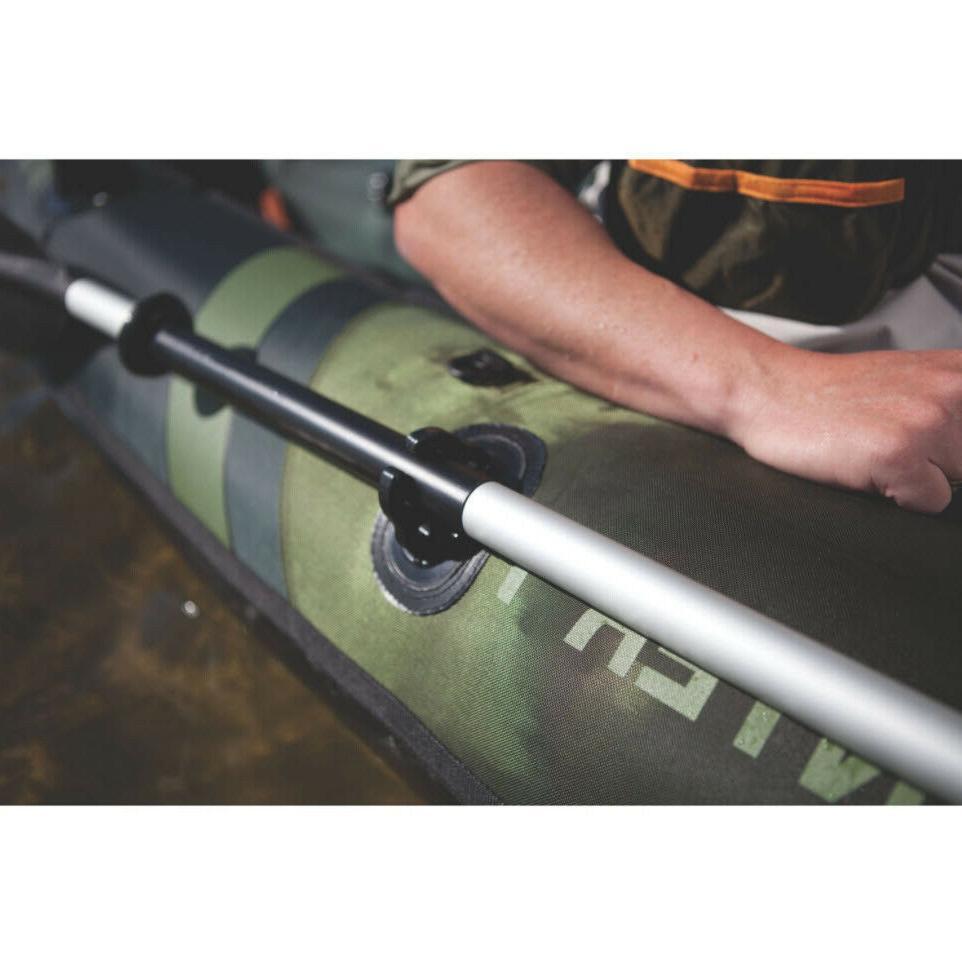 FISHING 18-Gauge Adjustable Holder