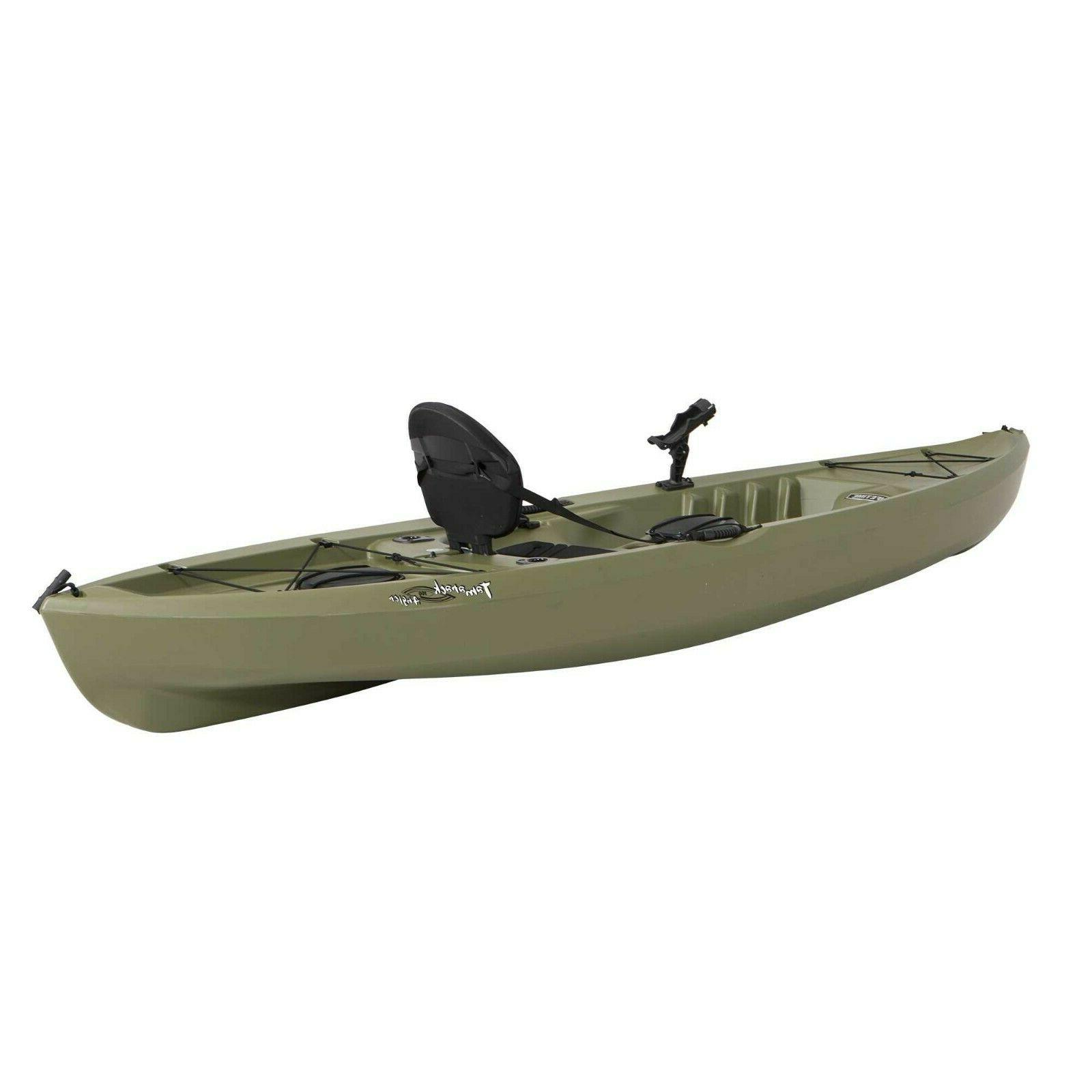 Fishing Paddle Fishing Holder Seat Boat