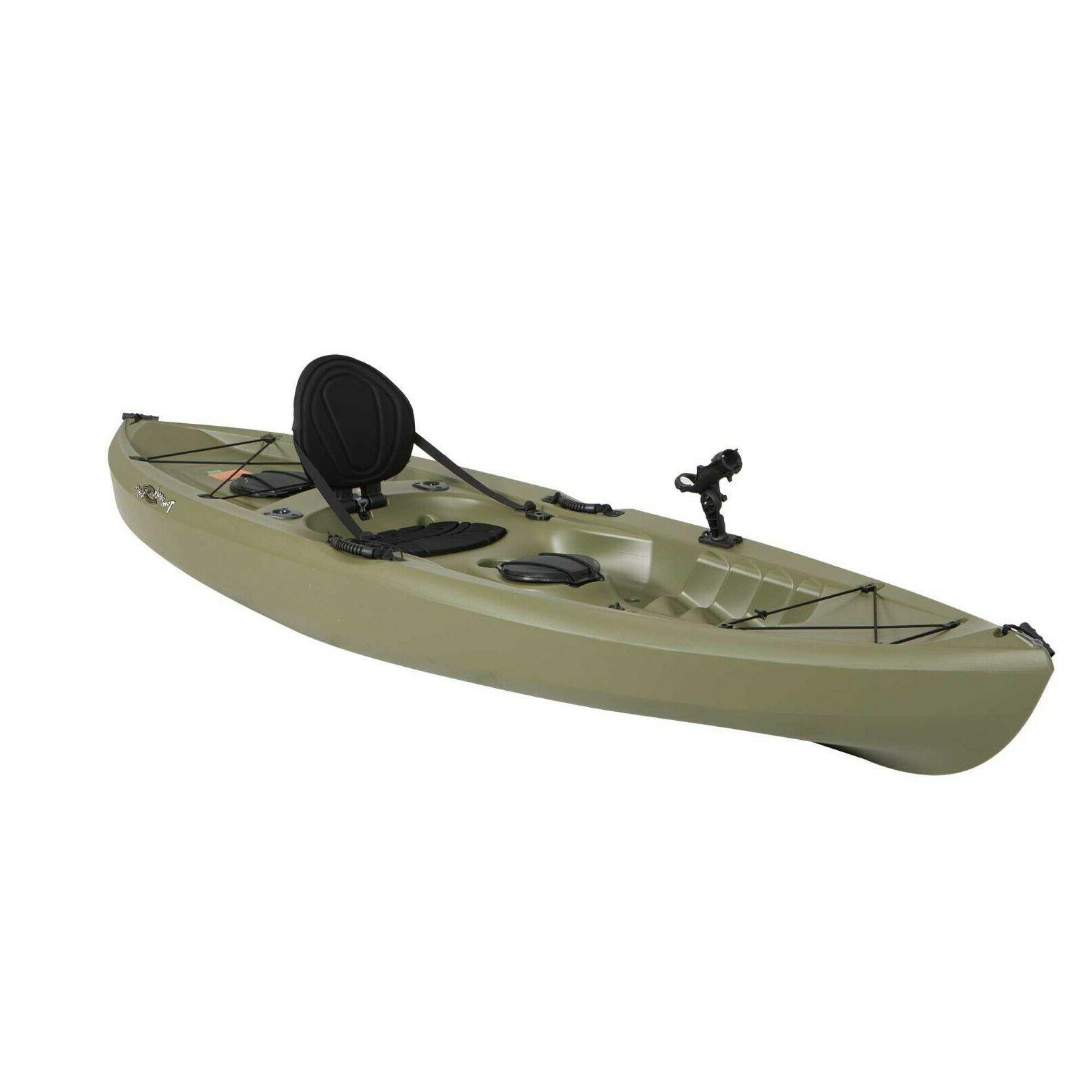 Fishing Fishing Seat Back Sport Boat