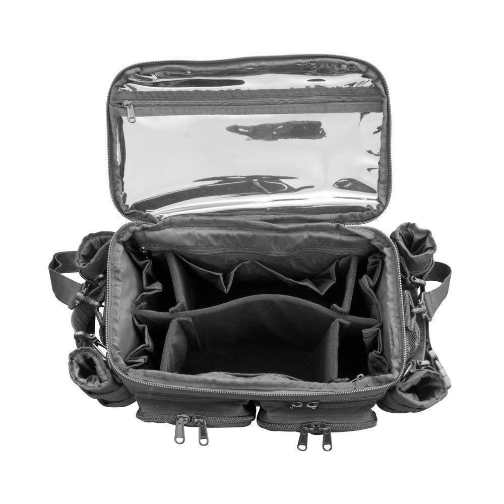 Surf Summit Tackle Bag Gear