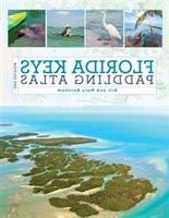 Florida Keys Paddling Atlas