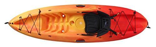 Ocean Kayak Frenzy - Size