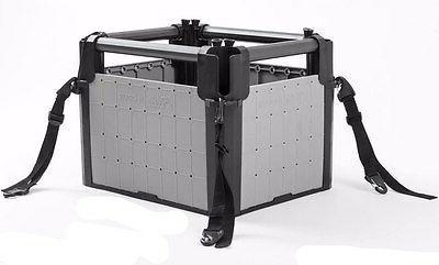 Hobie Crate