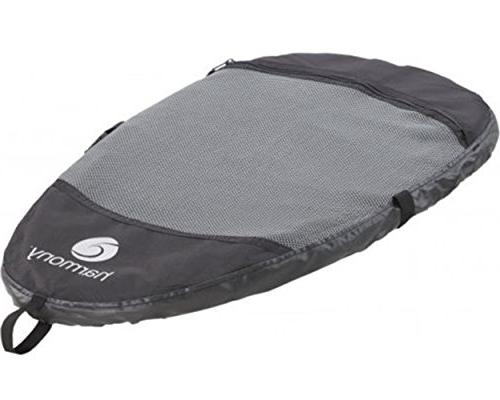 harmony kayak cockpit cover clearwater