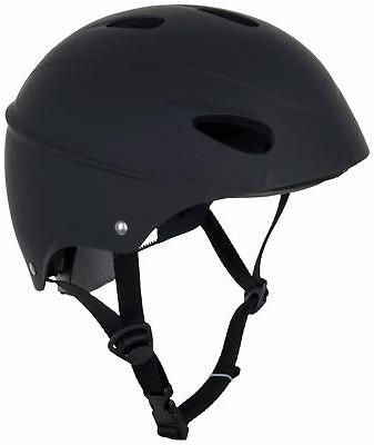 NRS Livery Helmet