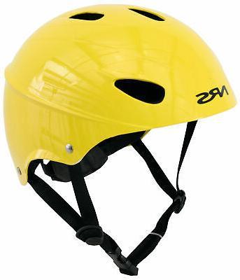havoc livery kayak helmet