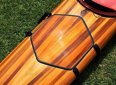 Hudson Kayak Surfing New