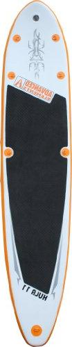 Advanced Elements Hula 11 Inflatable Paddle Board