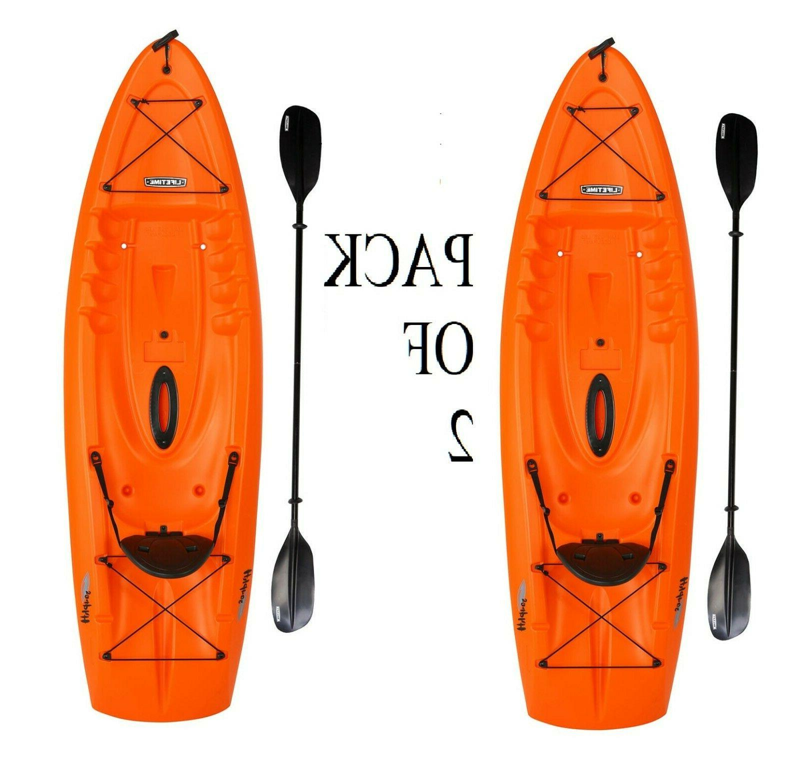 hydros 8 5 sit on top kayak