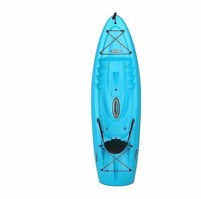 Lifetime Hydros Blue Easy Carry Lightweight