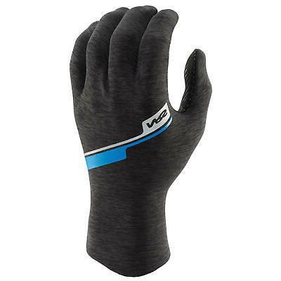 hydroskin glove