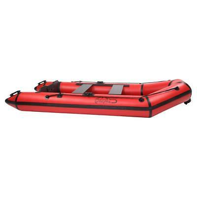 10' Lake Inflatable Dinghy Sports