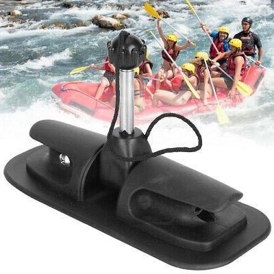 Inflatable Lock Lock Mount Holders