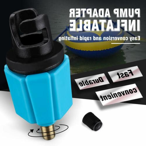 Inflatable Boat Valve Valve