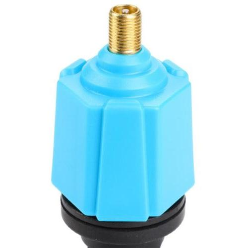 Inflatable Boat Valve Air Valve Accessories