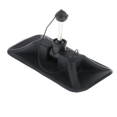Inflatable Anchor Durable Patch Canoes Rafts