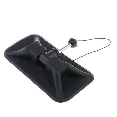 Inflatable Kayak Oar Anchor Patch