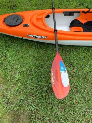 Pelican Kayak 100 Paddle
