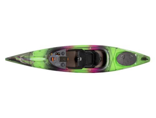 kayak 2019 pungo 120 new
