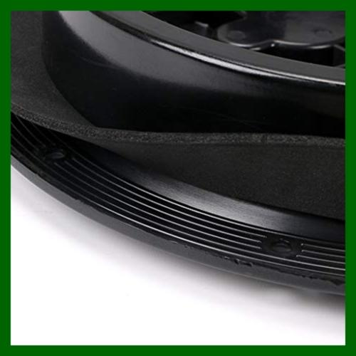 Kayak Boat Accessories FREE SHIPPING