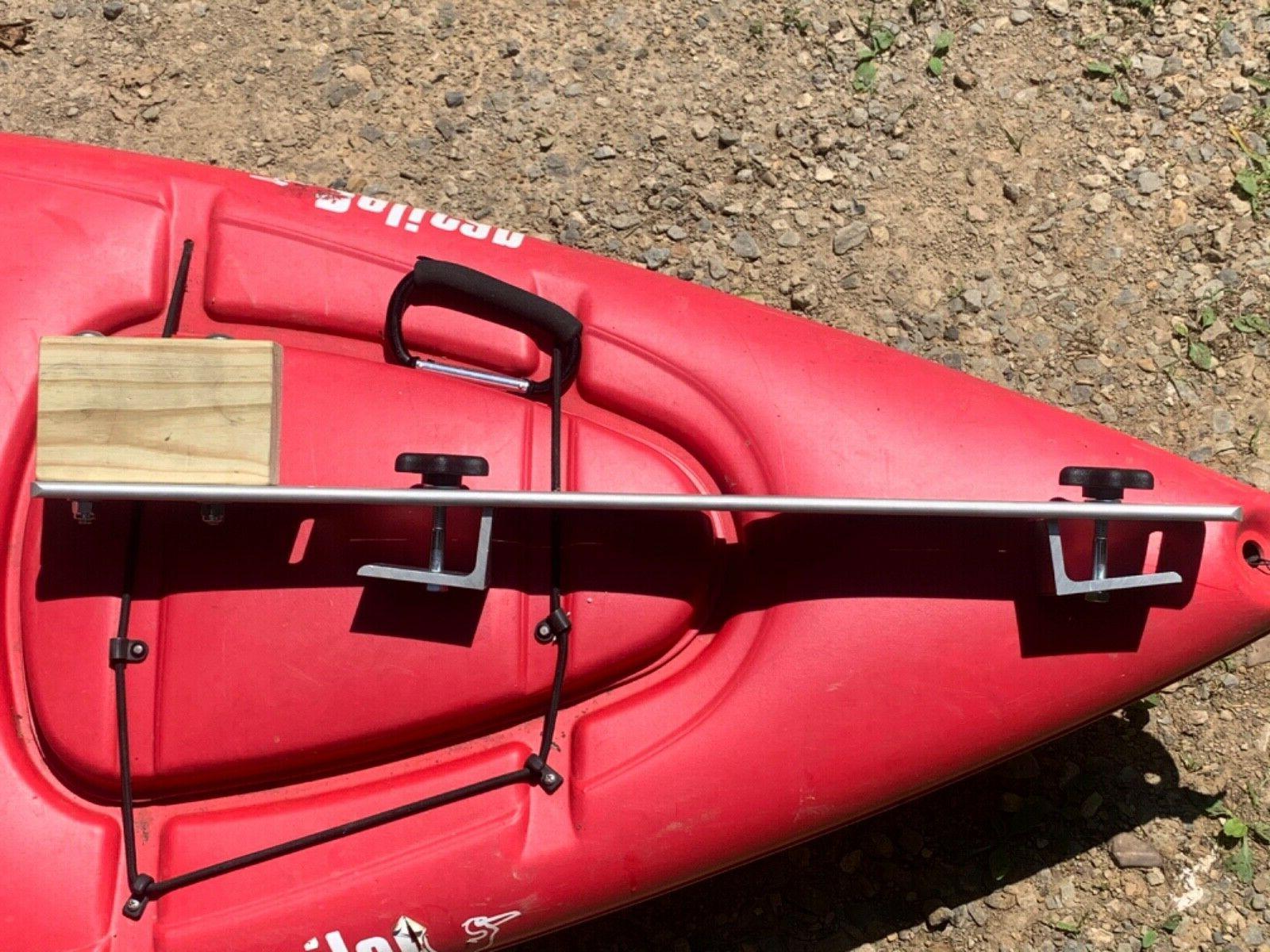 Kayak / Motor in America Free Shipping!!!
