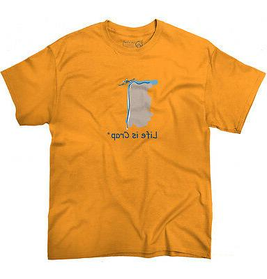kayak fall funny shirt adventure gift idea