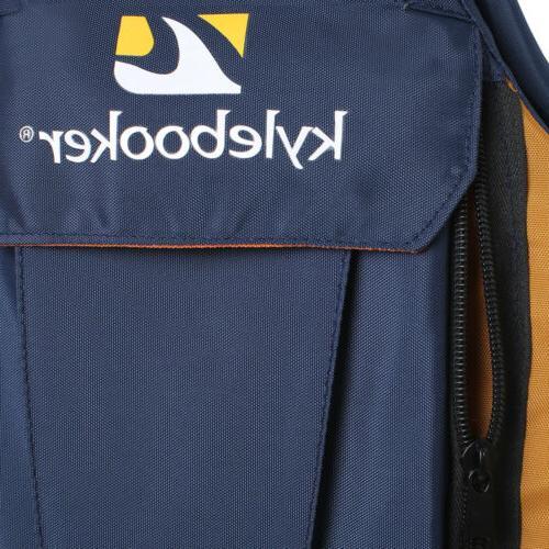 Kayak USCG iii PFD Fit Vest