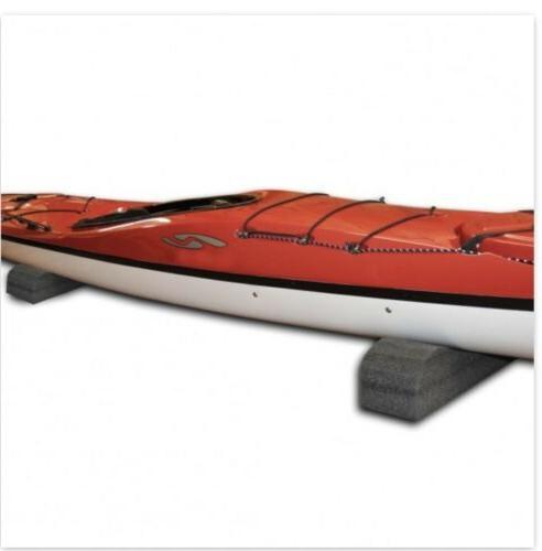 Kayak Foam