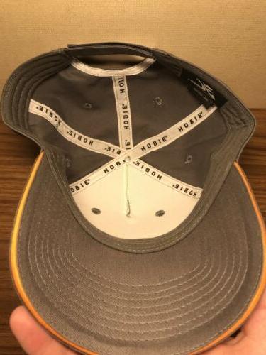 Hobie Hat