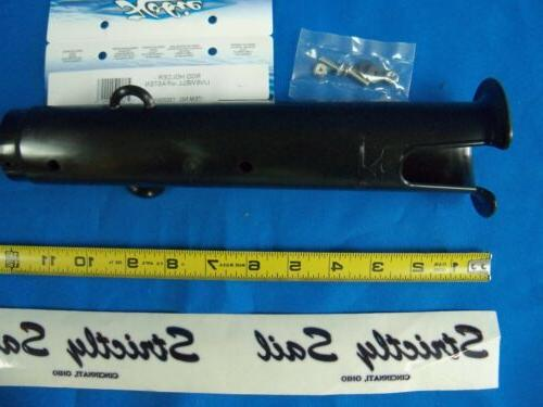 Hobie Kayak Livewell Bait Tank Rod Holder