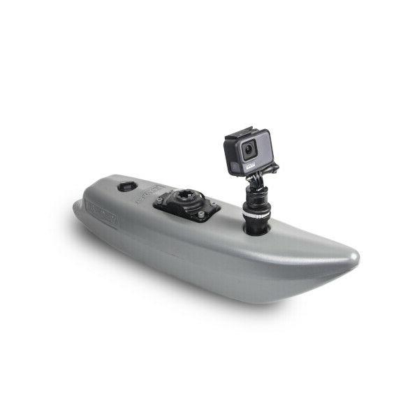 YakGear Kayak or Stabilizers Outriggers paddle or stand confidence