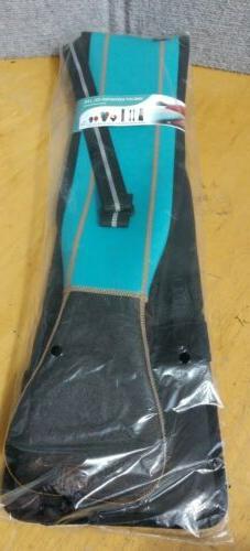 Kayak Paddle Bag OneJoy Green