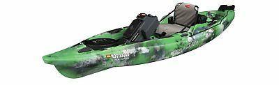 Kayak Town Predator MK